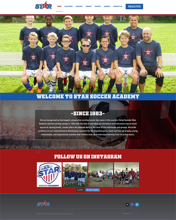 star-soccer-featured