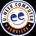 Uneek Logo - Circle